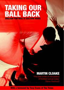 Taking-Our-Ball-Back-cover
