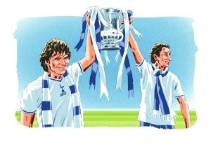 1981 FA Cup