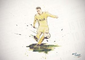 Spurs blog 145