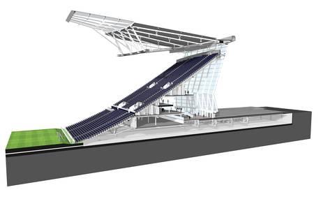 tottenham-stadium-plans-4